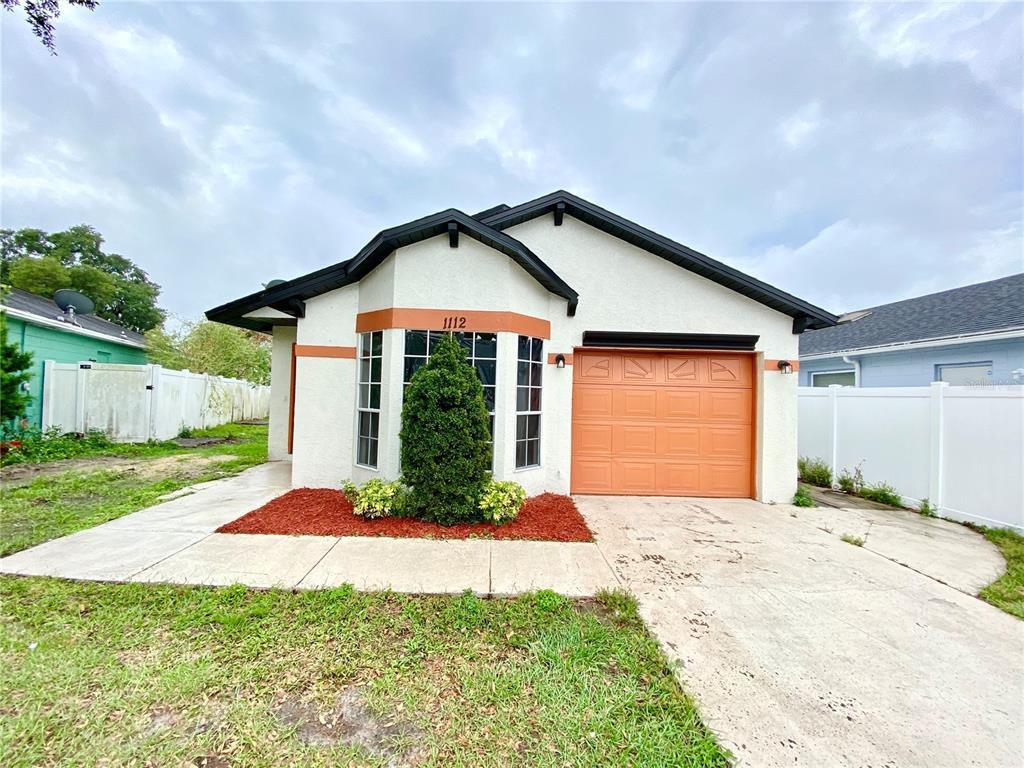 1112 43rd St, Orlando, FL 32839