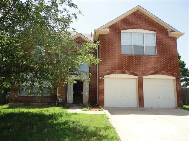 1213 Calvert Dr, Cedar Hill, TX 75104