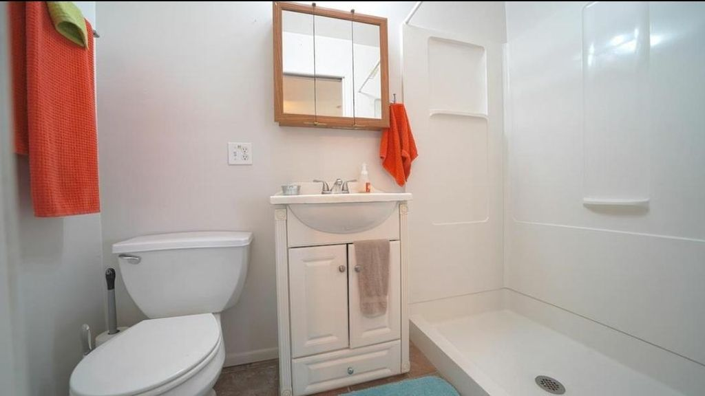 2.25 Walnut Ave, Grand Junction, CO 81501