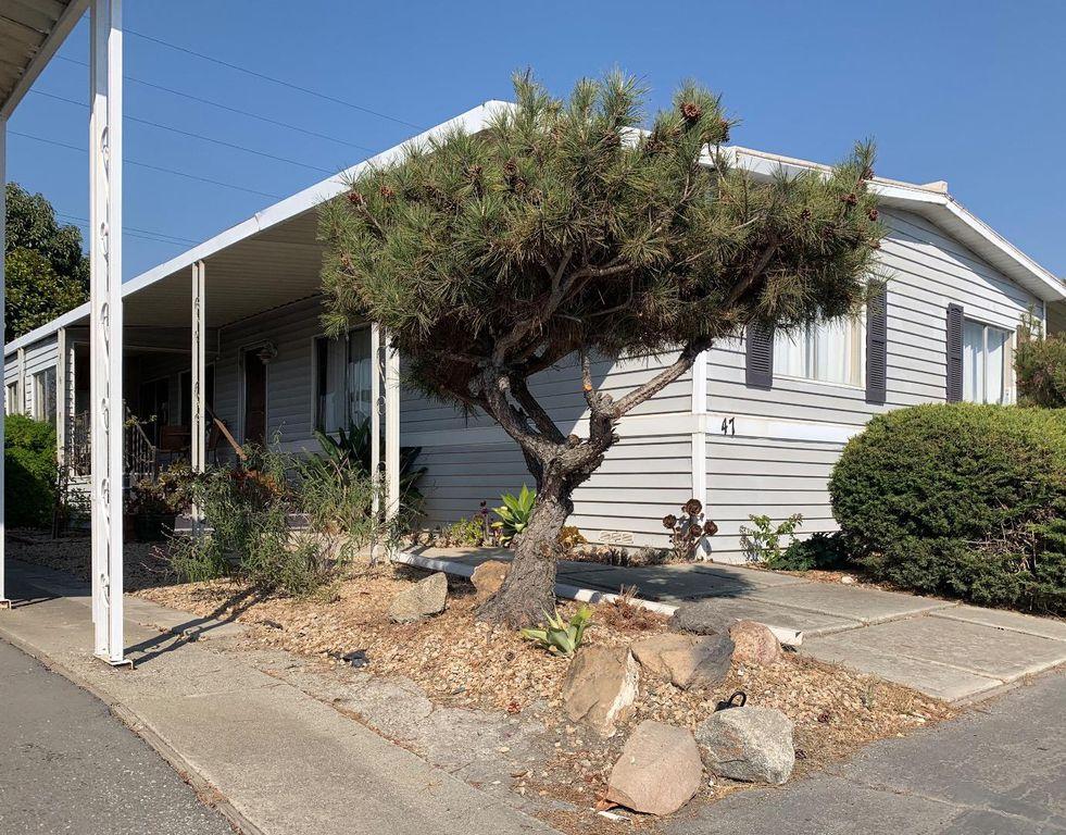 150 Kern St #47, Salinas, CA 93905