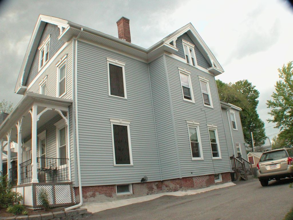 4 Bedroom Apartments For Rent In Worcester Ma 6 Rentals Trulia