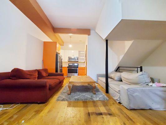 578 Bushwick Ave #1R, Brooklyn, NY 11206