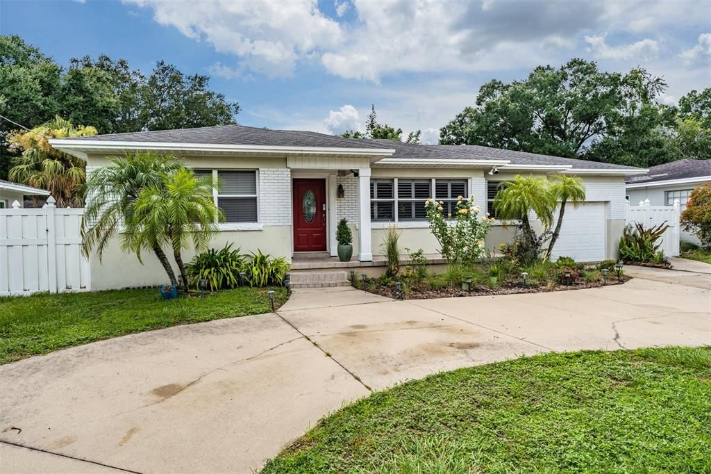 304 N Matanzas Ave, Tampa, FL 33609
