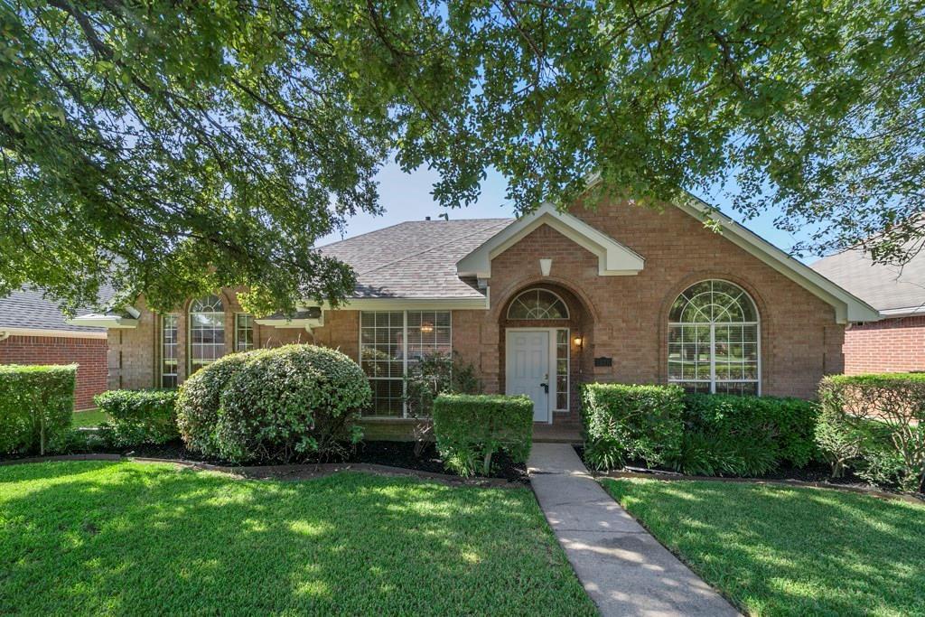 1416 Meadow Vista Dr, Cedar Hill, TX 75104