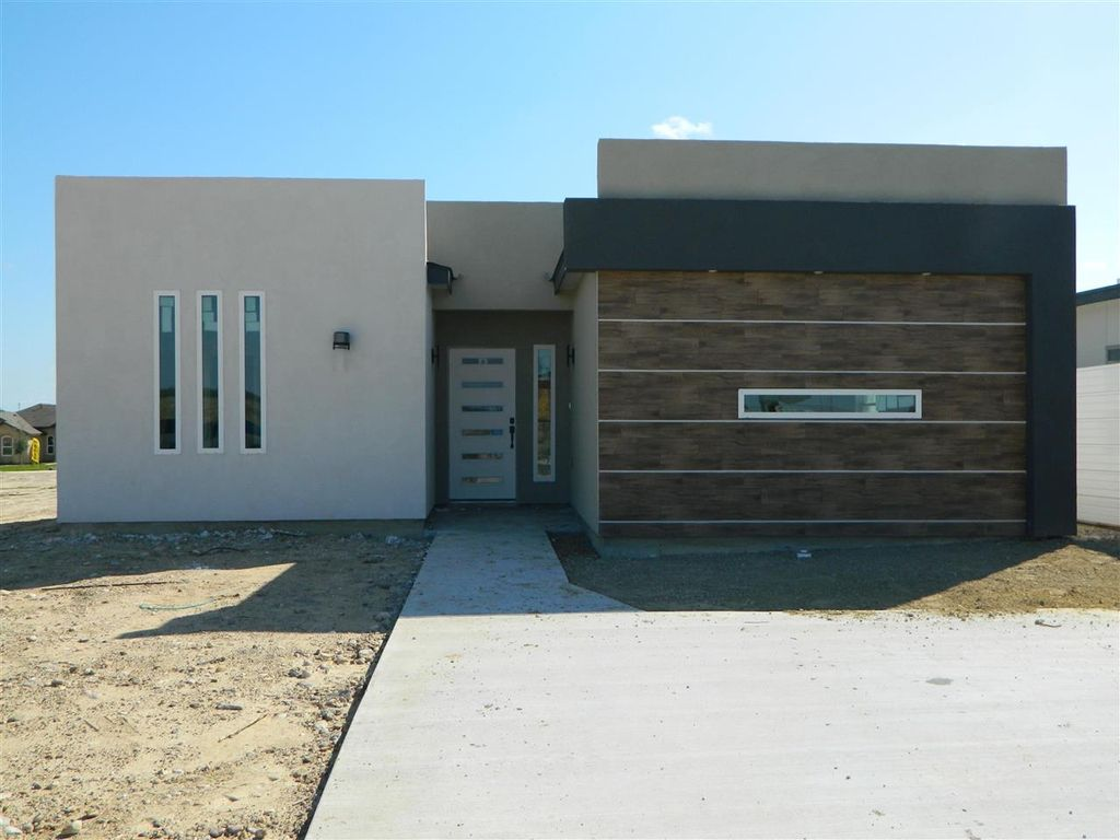505 Melinda Ln, Laredo, TX 78045