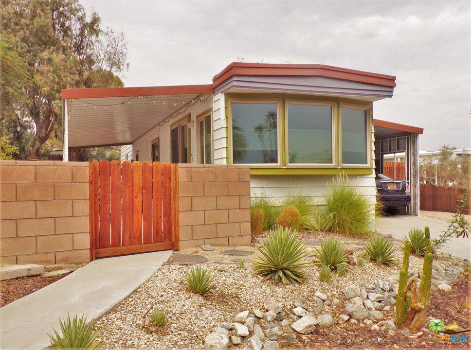 69370 Poolside Dr, Desert Hot Springs, CA 92241