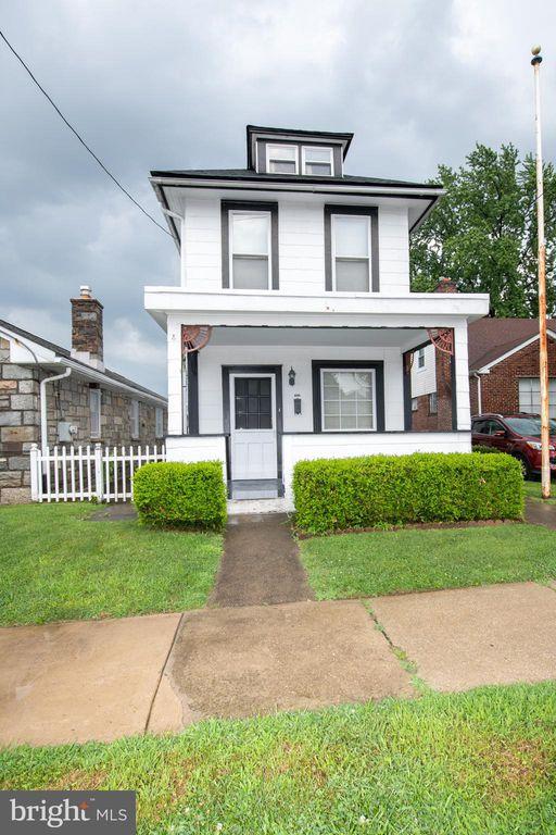 7531 Whitaker Ave, Philadelphia, PA 19111