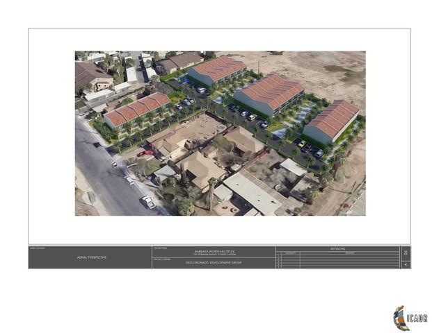 1651 W Barbara Worth Dr #1653, El Centro, CA 92243