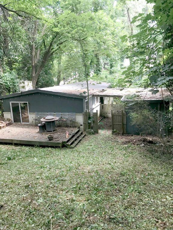 2253 Drew Valley Rd NE, Brookhaven, GA 30319