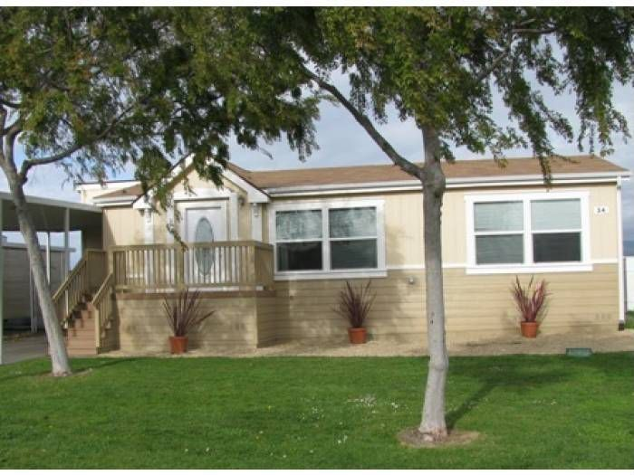 150 Kern St #34, Salinas, CA 93905