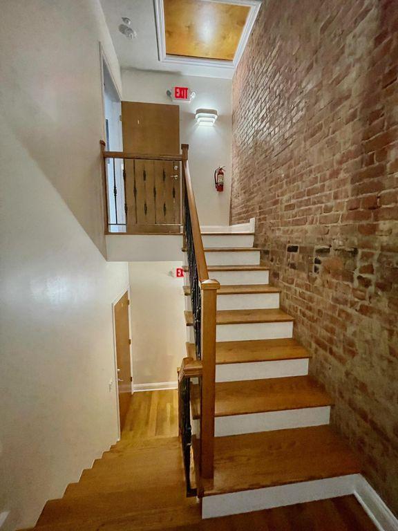123 Main St #B, Ossining, NY 10562