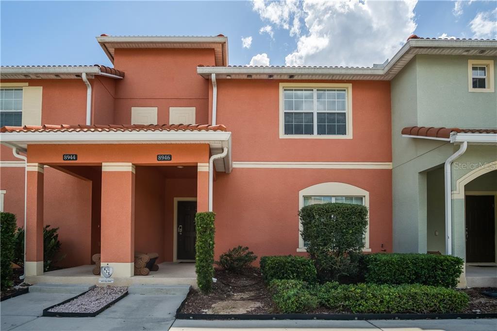 8946 Cuban Palm Rd, Kissimmee, FL 34747
