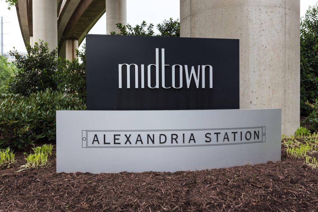 2451 Midtown Ave #516, Alexandria, VA 22303