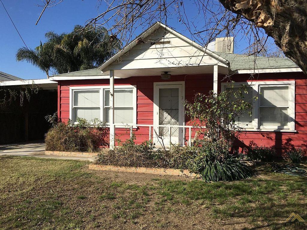 9930 Enger St, Bakersfield, CA 93312