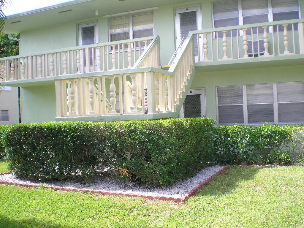 62 Norwich #62-C, West Palm Beach, FL 33417