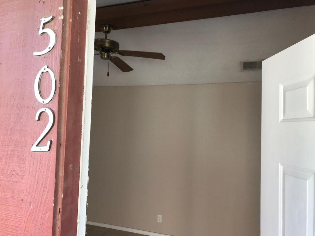 1400 Clamp Ave, San Antonio, TX 78221