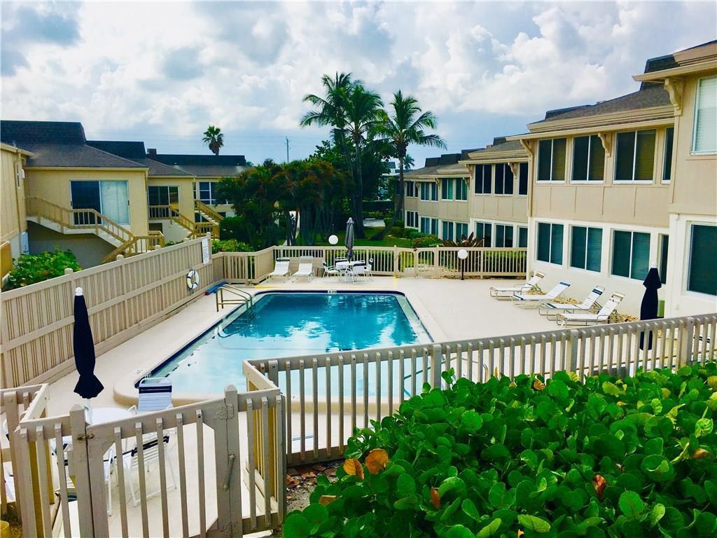 1501 NE Ocean Blvd #9, Stuart, FL 34996