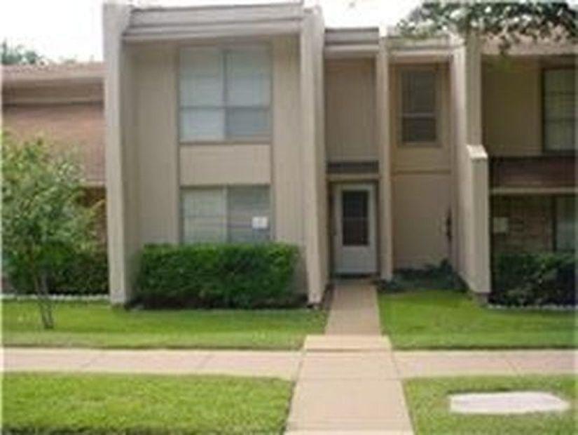 372 Valley Park Dr, Garland, TX 75043
