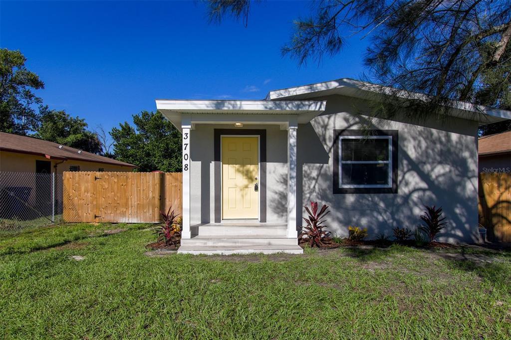3708 N 56th St, Tampa, FL 33619