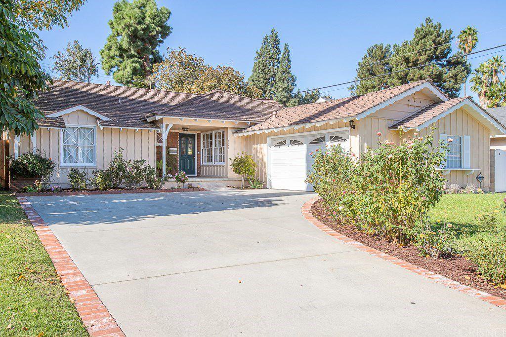 9143 Valjean Ave, North Hills, CA 91343