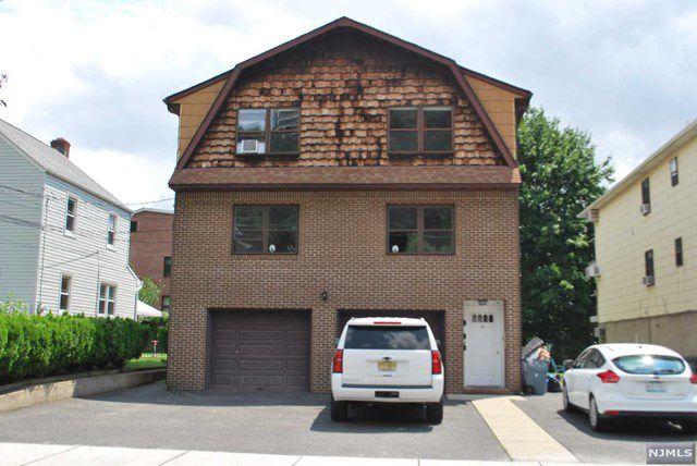 93 Myrtle Ave #1, Edgewater, NJ 07020