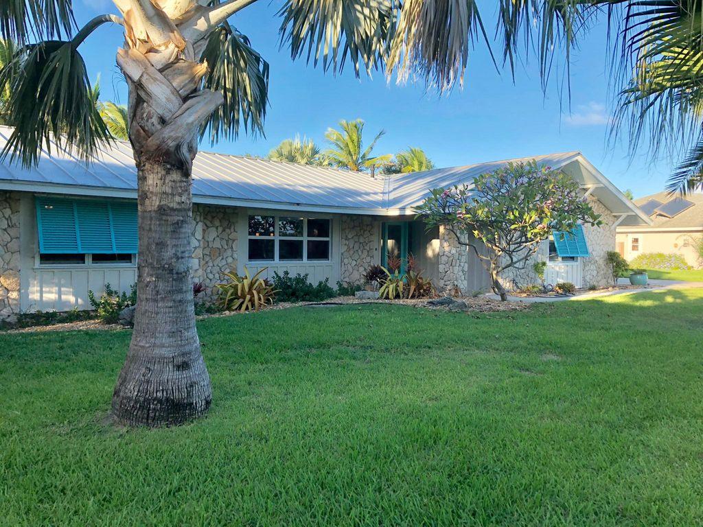 606 Tortoise Way, Satellite Beach, FL 32937