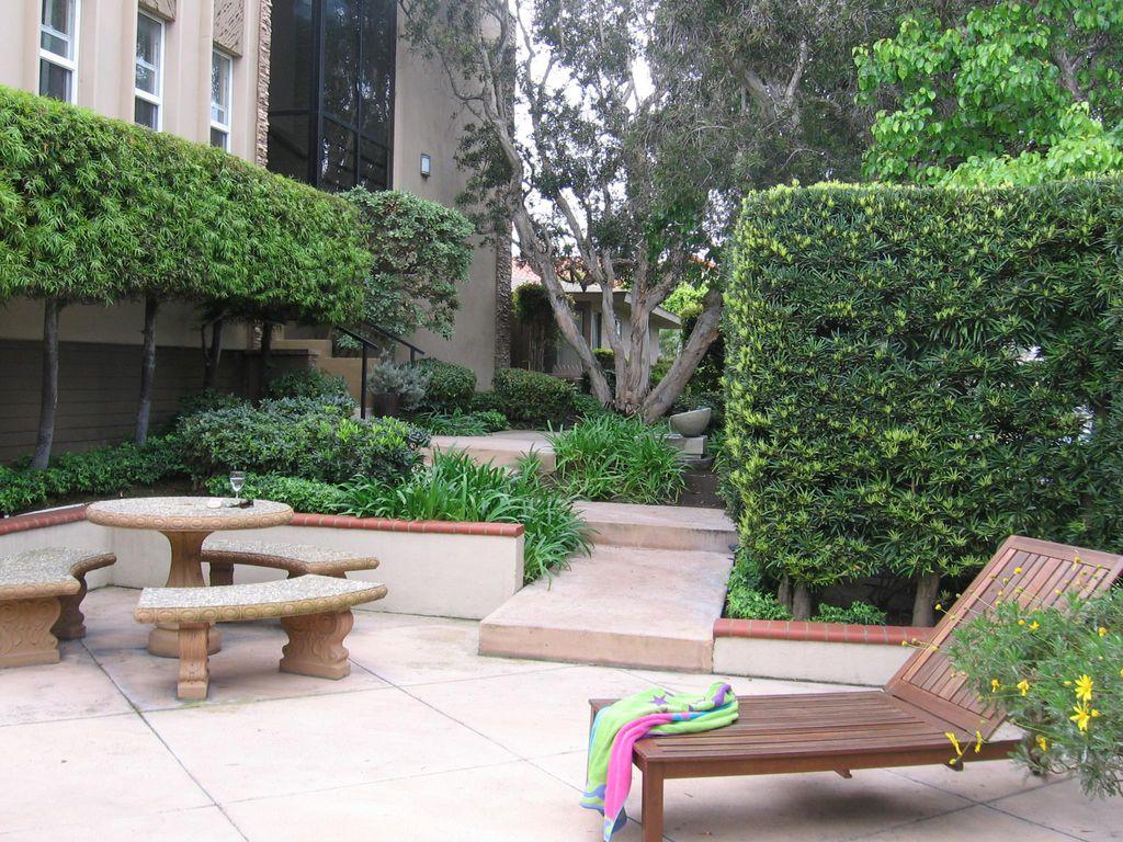 2089 Chatsworth Blvd, San Diego, CA 92107