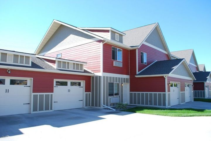 4301 King Ave W, Billings, MT 59106