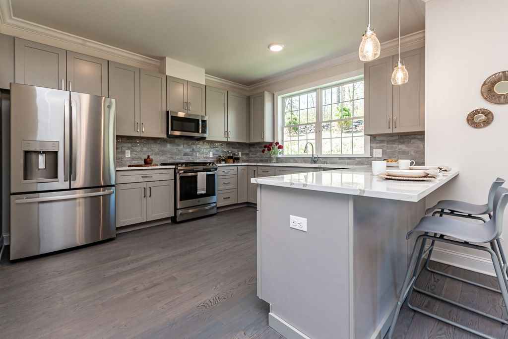 Amawalk Plan in Hidden Meadow at Somers, Somers, NY 10589