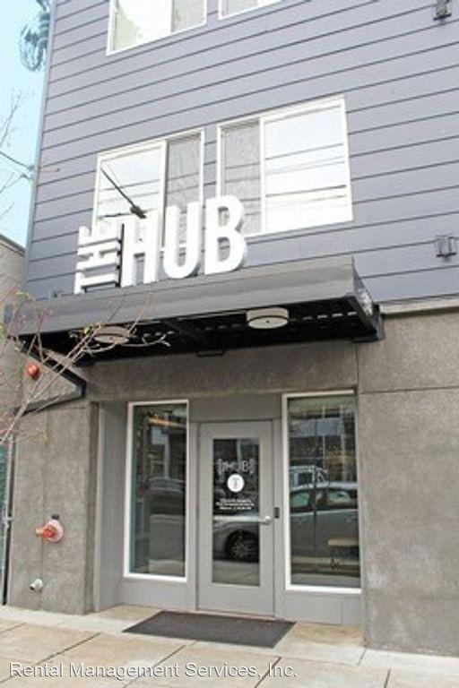 3423 SE Hawthorne Blvd, Portland, OR 97214