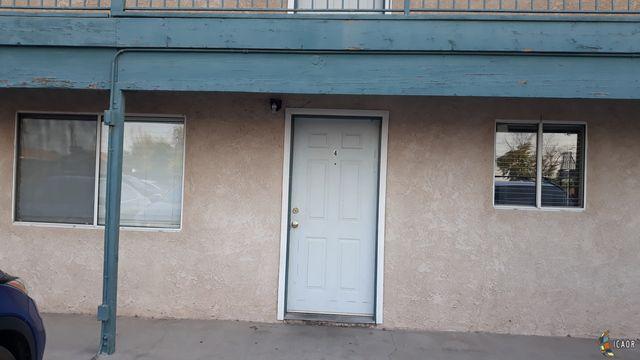 475 E Hamilton Ave, El Centro, CA 92243