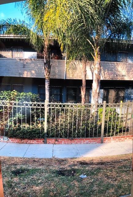 871 N Hoover St #877, Los Angeles, CA 90029