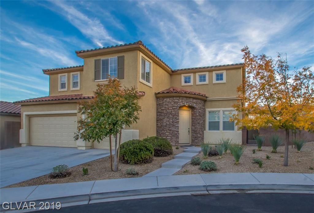 9413 Artesian Oak Ct, Las Vegas, NV 89149