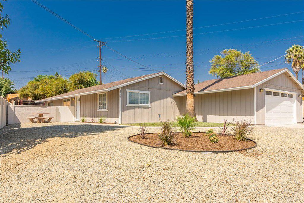 6923 Hillside Ave, Riverside, CA 92504