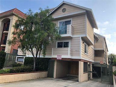 3611 S Centinela Ave #105, Los Angeles, CA 90066