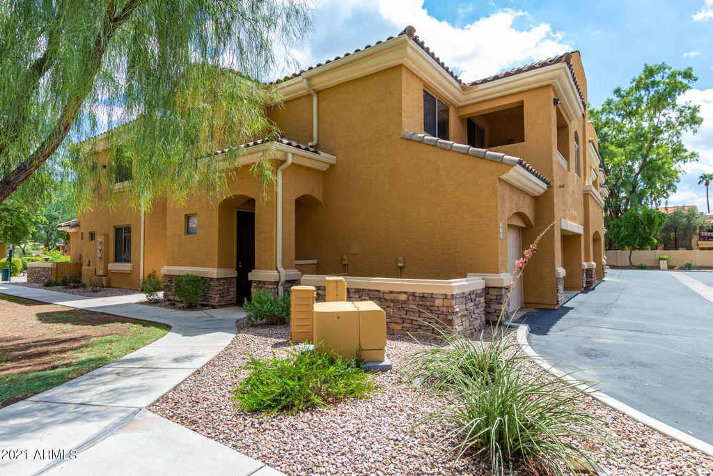 955 E Knox Rd #224, Chandler, AZ 85225