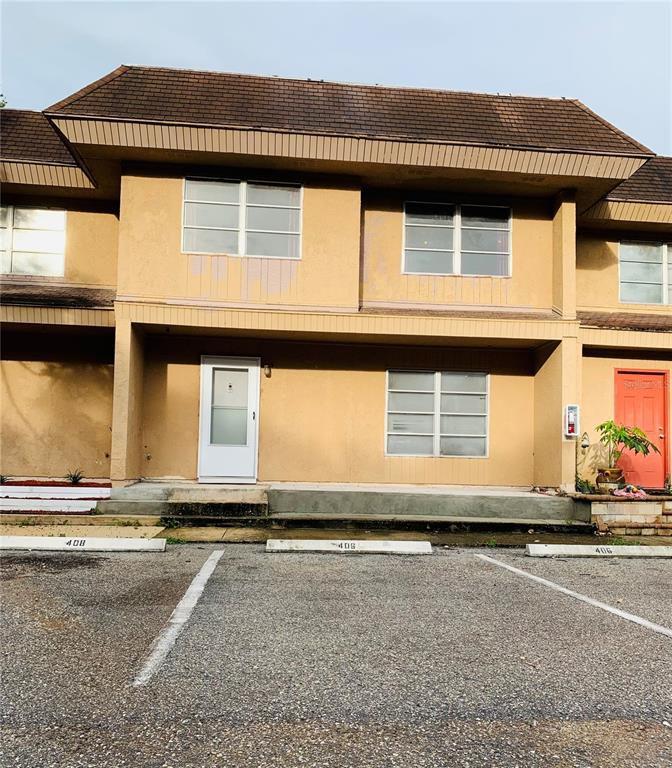 406 Barlow Ave #65, Sarasota, FL 34232