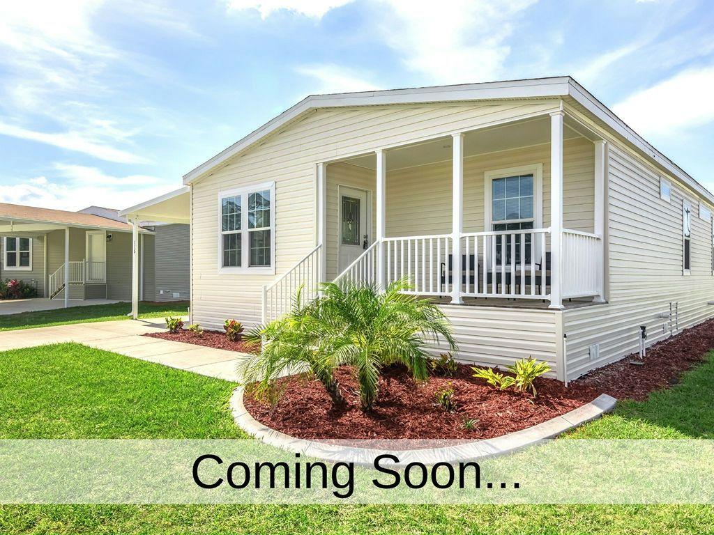 Aurora Plan in Palm Lake Estates, West Palm Beach, FL 33404