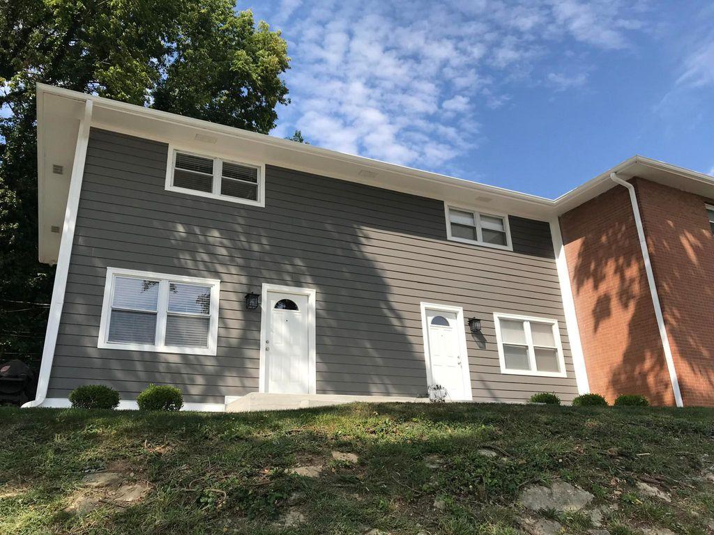 1165 Edgehill Rd, Columbus, OH 43212
