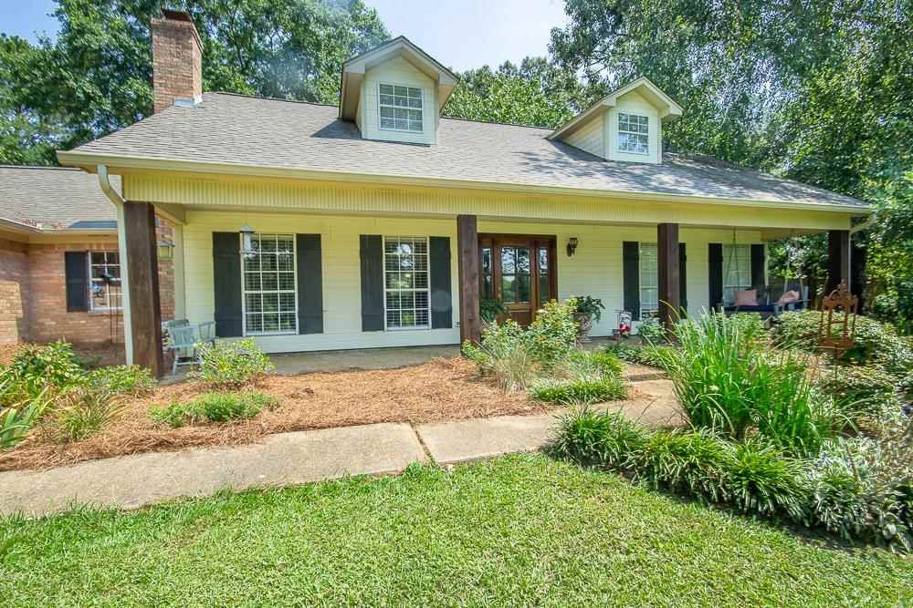 636 N Old Canton Rd, Canton, MS 39046