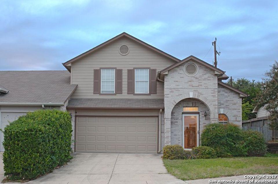 5903 Wexford Pl, San Antonio, TX 78240