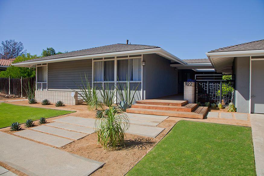 1122 Bradcliff Dr, Santa Ana, CA 92705