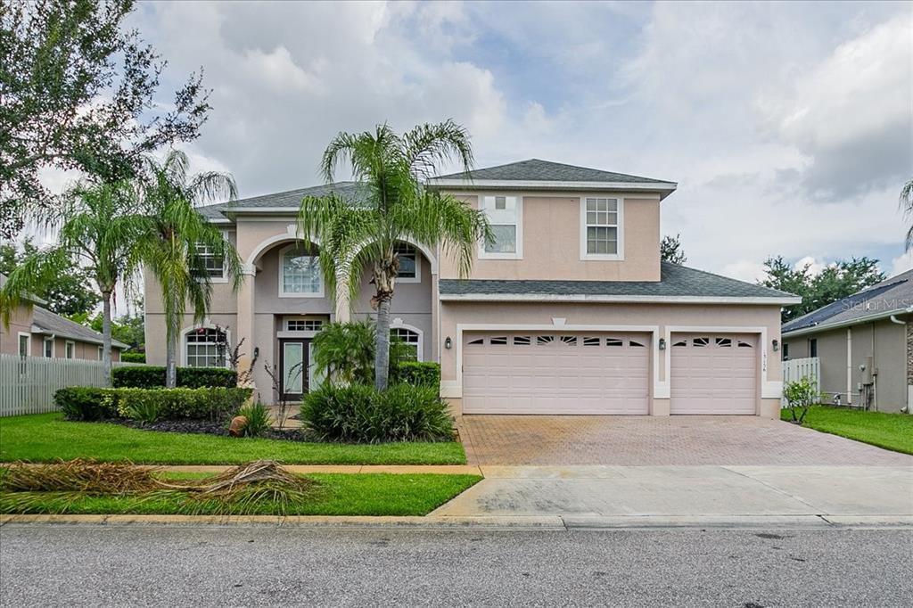13156 Paloma Dr, Orlando, FL 32837