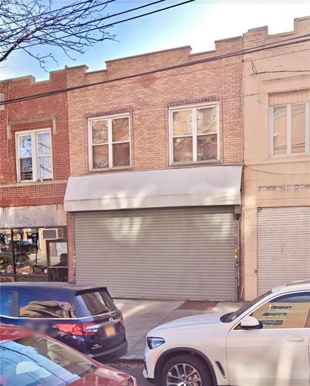 92 Kings Hwy, Brooklyn, NY 11214