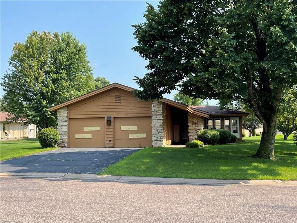 Homes For Sale Lake Wissota Wi / Lake Wissota Wi Real Estate Homes For Sale Trulia - We did not find results for: