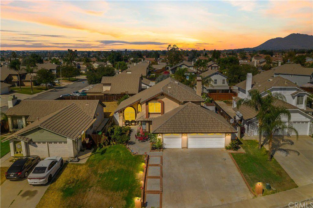 13159 Twinflower Ct, Moreno Valley, CA 92553