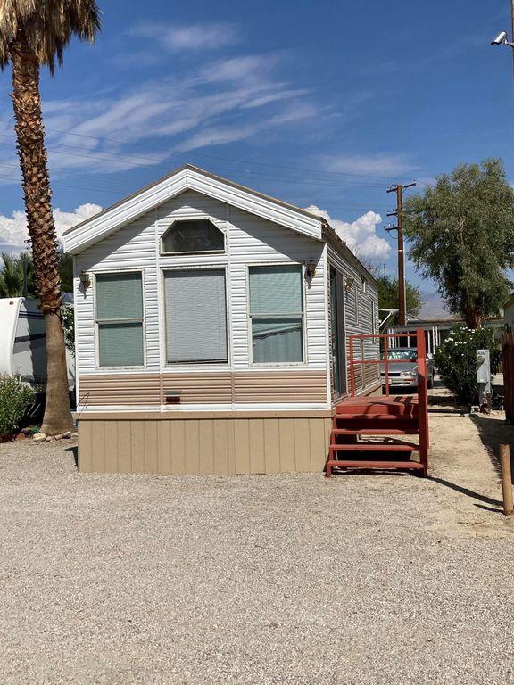 14881 Palm Dr #A14, Desert Hot Springs, CA 92240