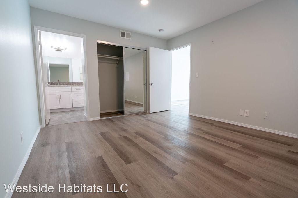314 S Manhattan Pl, Los Angeles, CA 90020