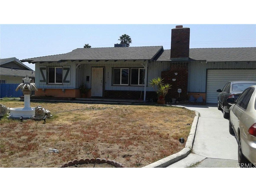 5678 Elm Ave, San Bernardino, CA 92404