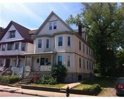 207 Quincy St, Dorchester, MA 02121